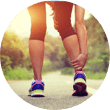 Help for Achilles Tendinitis Prospect