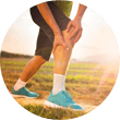 Lateral Knee Pain Adelaide