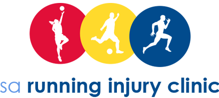 SA Running Injury Clinic