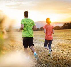 Runners Knee Pain Adelaide