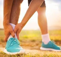 Knee Arthritis Adelaide